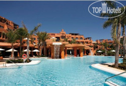 Novo Resort The Residence Luxury Apartments by Barcelo 5*