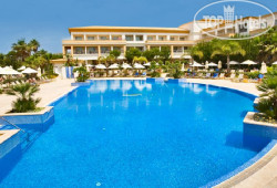 Hipotels Barrosa Garden 4*