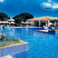 Фото отеля Hipotels Barrosa Garden 4*