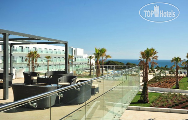 Hipotels Gran Conil 4*