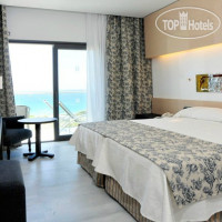 Фото отеля Hipotels Gran Conil 4*