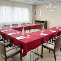 Фото отеля Holiday Inn Express Algeciras 3*