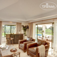 Фото отеля Arcos Gardens Golf Club & Country Estate 3*