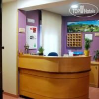 Фото отеля Goyesco Plaza Hostal No Category