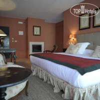 Фото отеля Pinar Boutique Hotel 4*