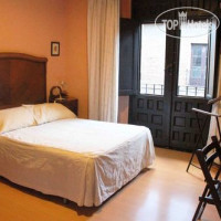 Фото отеля San Martin Hostal No Category