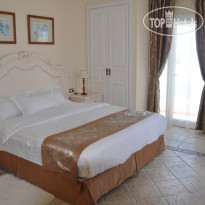 ���� ����� Flamingo Suites 4* � ��������� �-��� �������� (��� �������), �������