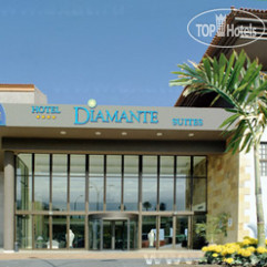 Diamante Suites