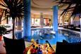 ����������� ����� Sheraton La Caleta Resort & Spa
