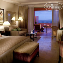 Фото отеля The Ritz-Carlton Abama  5*