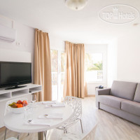 Фото отеля Checkin Bungalows Atlantida 3*