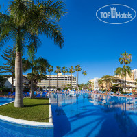 Фото отеля Blue Sea Puerto Resort 4*