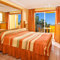 Фото отеля Noelia Playa 3* Great studio with balcony