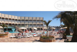 San Agustin Beach Club 4*