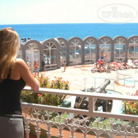 Фото отеля San Agustin Beach Club 4*