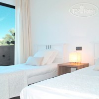 Фото отеля Villas Salobre 5*