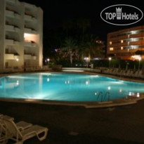 ���� ����� Riu Don Miguel 3* � ��������� �-��� ���� ������� (����� ���� ������), �������