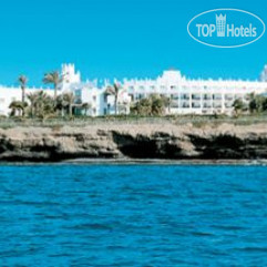 Riu Palace Meloneras Resort 4*