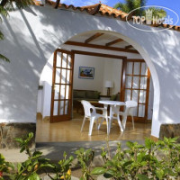 Фото отеля Parque Golf Bungalows 1*