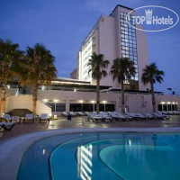 Фото отеля Ibersol Aquamarina Bay 5*