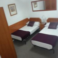 ���� ����� Arenal Hostal No Category