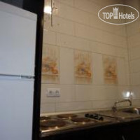Фото отеля Milan Hostal No Category