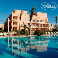 Фото отеля Husa Alicante Golf 4*
