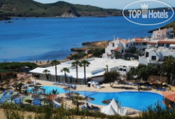 Carema Club Playa 4*