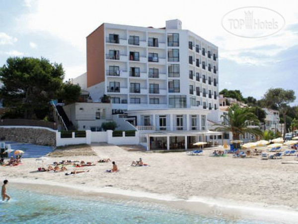 Playa Santandria Hotel & Spa 3*