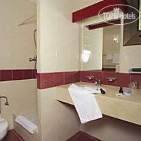 Фото отеля Club Hotel Giverola 3*