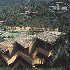 Club Hotel Giverola 3*