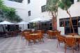 фотогалерея отеля Hotel Moremar
