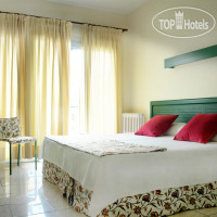 Фото отеля The 15th Boutique Hotel (ex.Mundial Club) 3*