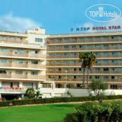 Royal Star 4*