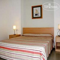 Фото отеля Apartamentos Mestral No Category
