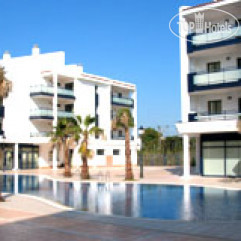 Pins Platja Apartments 3*
