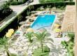 фотогалерея отеля Oh!tels Sant Salvador