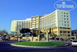 Imperial Tarraco 4*