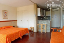 Oh!tels Albatros Apartments 3*