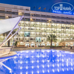 Salou Park Resort I 4*