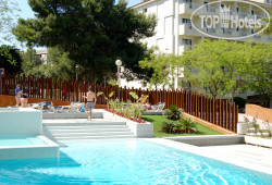 4R Salou Park Resort II 3*