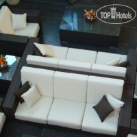 Фото отеля Manhatan Hoteles Suites Cunit 4*