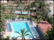 ����������� ����� Gran hotel Delfin