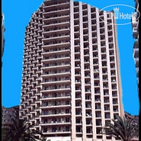 Фото отеля Port Benidorm 4*