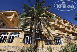 Marconfort Altea Hills 4*