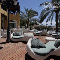 Фото отеля Marconfort Altea Hills 4*