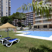 Фото отеля Mainare Playa 4*