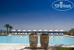 Hotel Guadalmina Spa & Golf Resort 4*