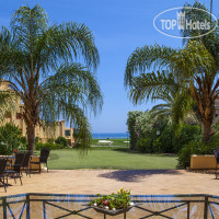 Фото отеля Hotel Guadalmina Spa & Golf Resort 4*