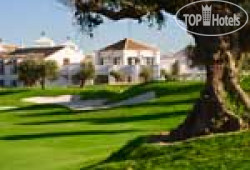 Finca Cortesin Hotel Golf & Spa 5*